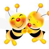 Bienchenzentrale