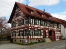 Fachwerk-Bodensee@durch-das-land_1