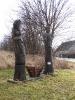 praedikow_skulpturenfpad3_1