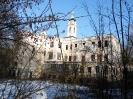 Schloss Dammsmühle 1