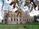 verträumtes Schloss_Landin